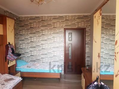2-комнатная квартира, 63 м², 3/6 этаж, мкр Кокжиек 35 за 16 млн 〒 в Алматы, Жетысуский р-н — фото 9