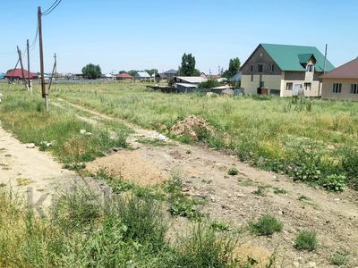 Участок 15 соток, село Шамалган за 4.8 млн 〒
