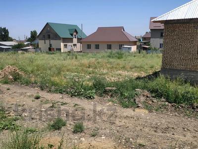 Участок 15 соток, село Шамалган за 4.8 млн 〒 — фото 2