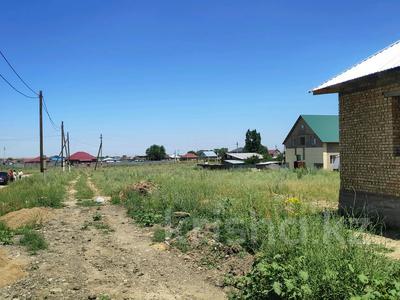 Участок 15 соток, село Шамалган за 4.8 млн 〒 — фото 3