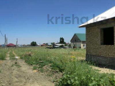 Участок 15 соток, село Шамалган за 4.8 млн 〒 — фото 4