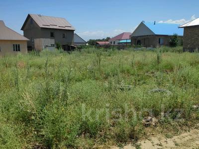 Участок 15 соток, село Шамалган за 4.8 млн 〒 — фото 5