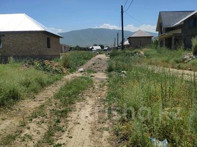 Участок 15 соток, село Шамалган за 4.8 млн 〒 — фото 6