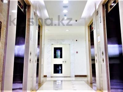 4-комнатная квартира, 176.82 м², 14/31 этаж помесячно, Ахмета Байтурсынова 9 — Блок-F за 600 000 〒 в Нур-Султане (Астана), Алматы р-н — фото 3