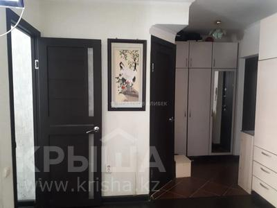 1-комнатная квартира, 33.4 м², 1/5 этаж, проспект Шакарима Кудайбердиулы 30к1 за 11.3 млн 〒 в Нур-Султане (Астана), Алматы р-н