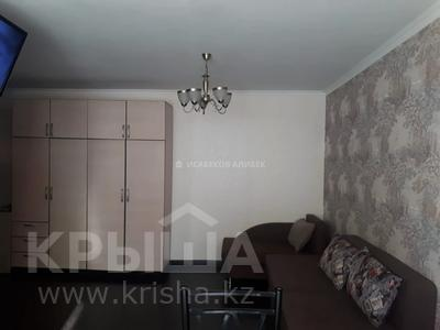 1-комнатная квартира, 33.4 м², 1/5 этаж, проспект Шакарима Кудайбердиулы 30к1 за 11.3 млн 〒 в Нур-Султане (Астана), Алматы р-н — фото 6