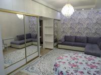 2-комнатная квартира, 60 м², 2/9 этаж помесячно