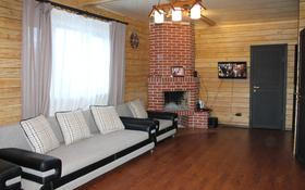 6-комнатный дом, 180 м², 9 сот., Кок-лай-сай 516 за 33.5 млн 〒 в Кок-лай-сае