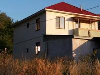 4-комнатный дом, 130 м², 7.5 сот.