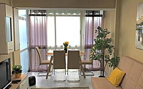 3-комнатная квартира, 55 м², 1/6 этаж, Calle Bejar за ~ 42.4 млн 〒 в Аликанте