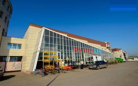 Автокомплекс за 1.1 млрд 〒 в Караганде, Казыбек би р-н