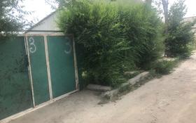 3-комнатный дом, 85 м², 8 сот., Красный камень,Высоцкого 3 за 5 млн 〒 в Талдыкоргане
