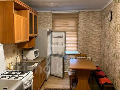 4-комнатный дом помесячно, 110 м², 4 сот., Асан-Кайгы 8/6 за 70 000 〒 в Талгаре — фото 3