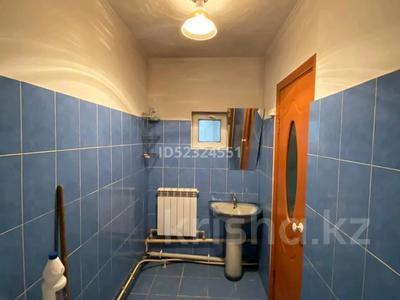 4-комнатный дом помесячно, 110 м², 4 сот., Асан-Кайгы 8/6 за 70 000 〒 в Талгаре — фото 6