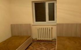 1-комнатный дом помесячно, 15 м², 10 сот., Пригородный, Косшы за 30 000 〒 в Нур-Султане (Астана), Есиль р-н