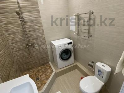 3-комнатная квартира, 88 м², 6/12 этаж, М. Габдуллина 19 за 34 млн 〒 в Нур-Султане (Астана) — фото 5