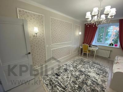 3-комнатная квартира, 88 м², 6/12 этаж, М. Габдуллина 19 за 34 млн 〒 в Нур-Султане (Астана) — фото 6