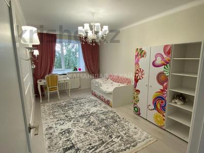 3-комнатная квартира, 88 м², 6/12 этаж, М. Габдуллина 19 за 34 млн 〒 в Нур-Султане (Астана) — фото 4