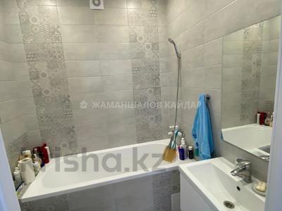 3-комнатная квартира, 88 м², 6/12 этаж, М. Габдуллина 19 за 34 млн 〒 в Нур-Султане (Астана) — фото 7