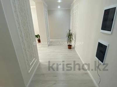 3-комнатная квартира, 88 м², 6/12 этаж, М. Габдуллина 19 за 34 млн 〒 в Нур-Султане (Астана) — фото 8