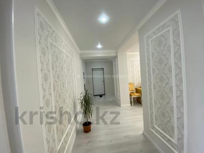 3-комнатная квартира, 88 м², 6/12 этаж, М. Габдуллина 19 за 34 млн 〒 в Нур-Султане (Астана) — фото 9