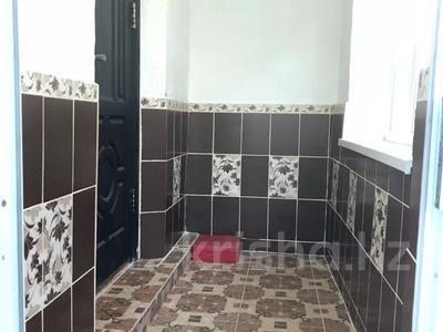 6-комнатный дом, 120 м², 13 сот., Бурное 82 за 13 млн 〒 в Жамбылской обл. — фото 11