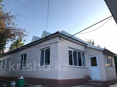 6-комнатный дом, 120 м², 13 сот., Бурное 82 за 13 млн 〒 в Жамбылской обл. — фото 12
