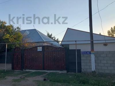 6-комнатный дом, 120 м², 13 сот., Бурное 82 за 13 млн 〒 в Жамбылской обл. — фото 13