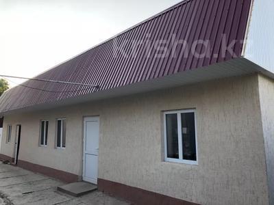 6-комнатный дом, 120 м², 13 сот., Бурное 82 за 13 млн 〒 в Жамбылской обл. — фото 14