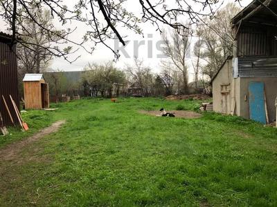 6-комнатный дом, 120 м², 13 сот., Бурное 82 за 13 млн 〒 в Жамбылской обл. — фото 17
