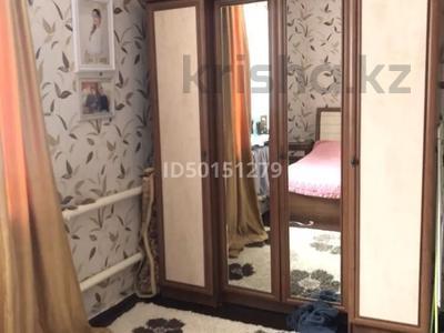 6-комнатный дом, 120 м², 13 сот., Бурное 82 за 13 млн 〒 в Жамбылской обл. — фото 18