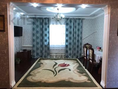 6-комнатный дом, 120 м², 13 сот., Бурное 82 за 13 млн 〒 в Жамбылской обл. — фото 2