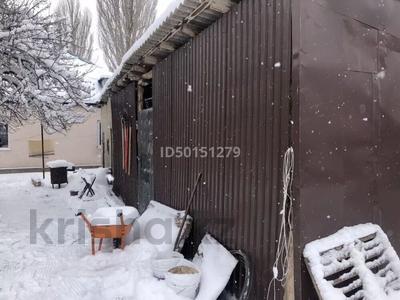 6-комнатный дом, 120 м², 13 сот., Бурное 82 за 13 млн 〒 в Жамбылской обл. — фото 21