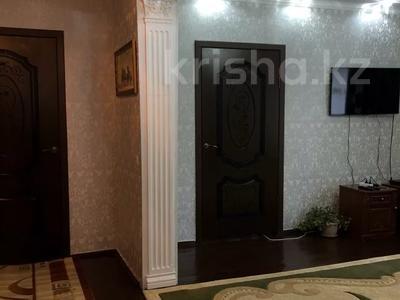 6-комнатный дом, 120 м², 13 сот., Бурное 82 за 13 млн 〒 в Жамбылской обл. — фото 4