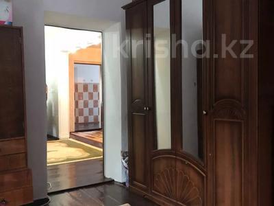 6-комнатный дом, 120 м², 13 сот., Бурное 82 за 13 млн 〒 в Жамбылской обл. — фото 5