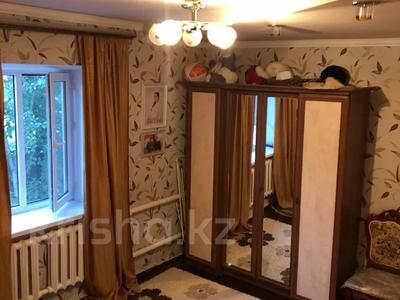 6-комнатный дом, 120 м², 13 сот., Бурное 82 за 13 млн 〒 в Жамбылской обл. — фото 6