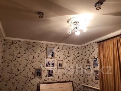 6-комнатный дом, 120 м², 13 сот., Бурное 82 за 13 млн 〒 в Жамбылской обл. — фото 7