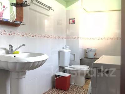 6-комнатный дом, 120 м², 13 сот., Бурное 82 за 13 млн 〒 в Жамбылской обл. — фото 8