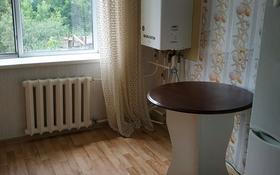 3-комнатный дом, 77 м², 6 сот., Маяковского за 14 млн 〒 в Костанае