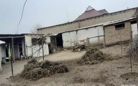 3-комнатный дом, 95.7 м², 6 сот., Колбай Омарова 65а за ~ 2.3 млн 〒 в Арыси