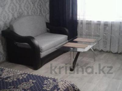 1-комнатная квартира, 42 м², 1/9 этаж посуточно, 11-й мкр, 11 мкр 6 за 6 000 〒 в Актау, 11-й мкр — фото 5
