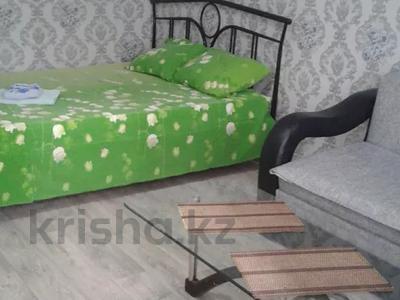 1-комнатная квартира, 42 м², 1/9 этаж посуточно, 11-й мкр, 11 мкр 6 за 6 000 〒 в Актау, 11-й мкр — фото 3