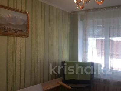 3-комнатная квартира, 65 м², 2/5 этаж, Воинская 2 за 12 млн 〒 в Таразе — фото 3