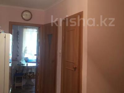 3-комнатная квартира, 65 м², 2/5 этаж, Воинская 2 за 12 млн 〒 в Таразе — фото 4