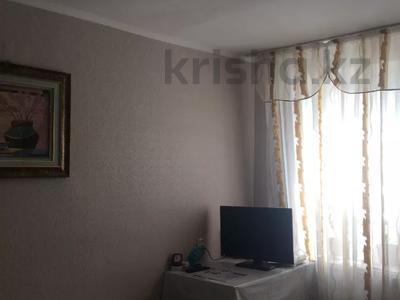 3-комнатная квартира, 65 м², 2/5 этаж, Воинская 2 за 12 млн 〒 в Таразе — фото 5
