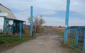 Дача с участком в 18 сот., Строитель 95-96 уч за 1.1 млн 〒 в Шортандах