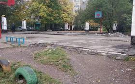 Крыша подземного гаража за 1 000 〒 в Алматы
