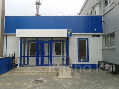 Здание, площадью 170 м², Ауельбекова 115/1 за 70 млн 〒 в Кокшетау — фото 3