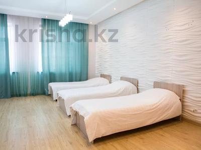 8-комнатный дом посуточно, 700 м², Силеты 11 — Бурабай за 200 000 〒 в Нур-Султане (Астана), Алматы р-н — фото 2