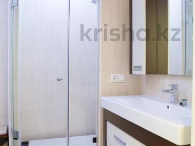 8-комнатный дом посуточно, 700 м², Силеты 11 — Бурабай за 200 000 〒 в Нур-Султане (Астана), Алматы р-н — фото 6